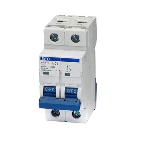 Miniature Circuit Breaker imo miniature circuit breakers hydraulics and