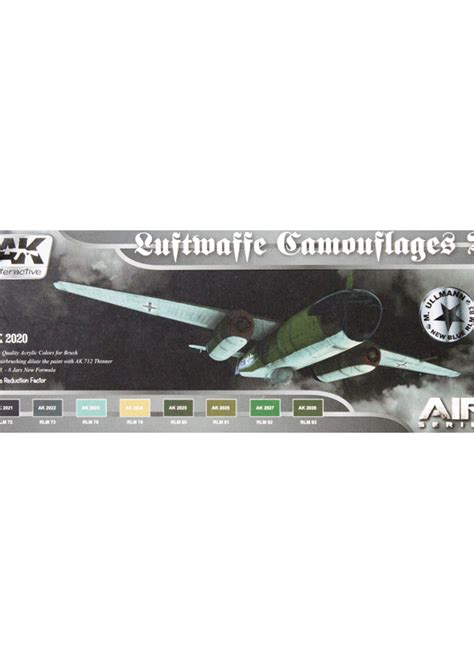 Ak 84 Engine Model Kit ak interactive luftwaffe camouflages 2 model sports all radio s motor s engines and esc free