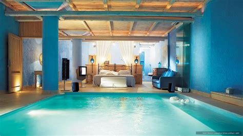 schlafzimmer luxus luxus schlafzimmer lila tesoley