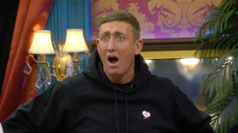 liverpools x factor star christopher maloney shows off new tattoo celebrity big brother 2016 christopher maloney has left