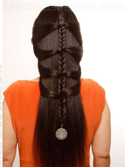 african hair braiding styles for lost hairline lowering 38 cute prom hairstyles guaranteed to turn heads