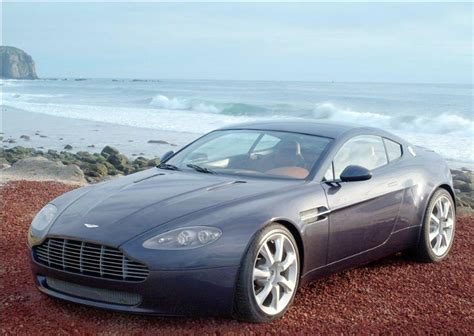Aston Martin Db8 Price by 25 Best Ideas About Aston Martin Db8 On Aston
