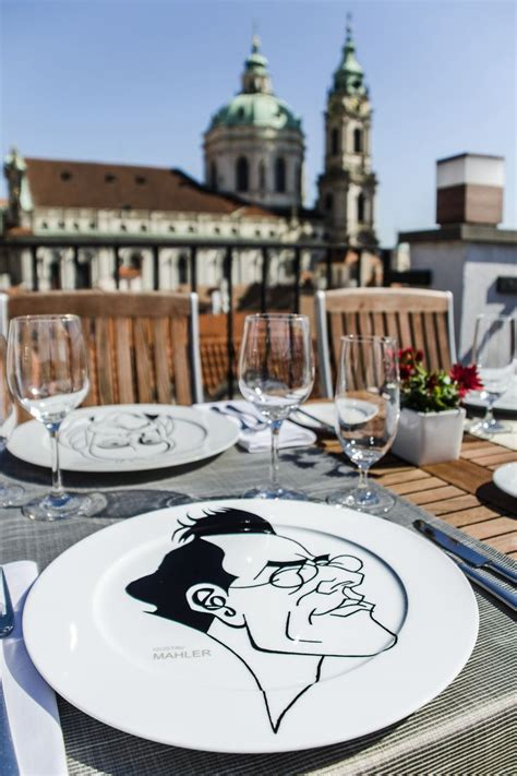theme hotel prague 39 best images about coda restaurant on pinterest prague