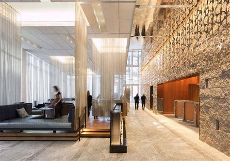 hotel boston bentel bentel architectsplanners aia