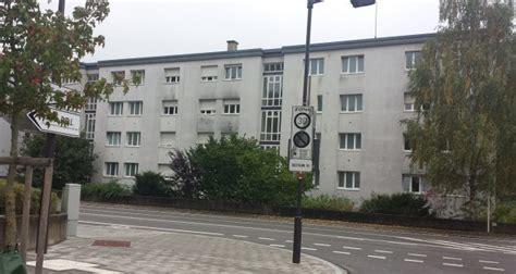 le foyer luxembourg foyer de m 252 hlenbach 171 corinne cahen n a pas tenu ses