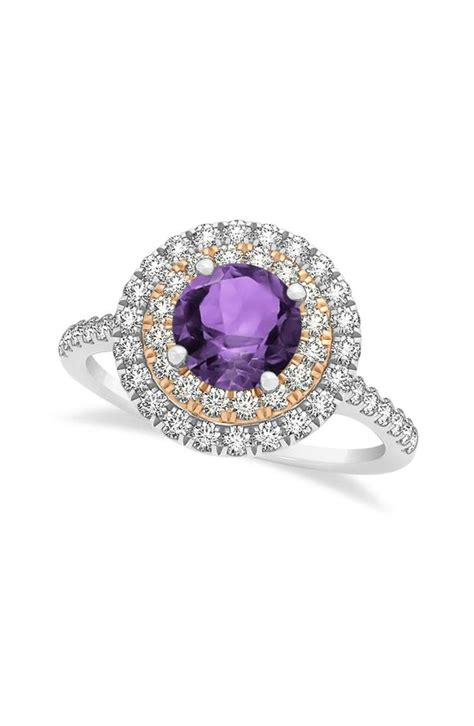 engagement rings 2017 2018 disney princess inspired