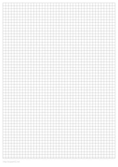 best photos of mm grid paper printable grid graph paper