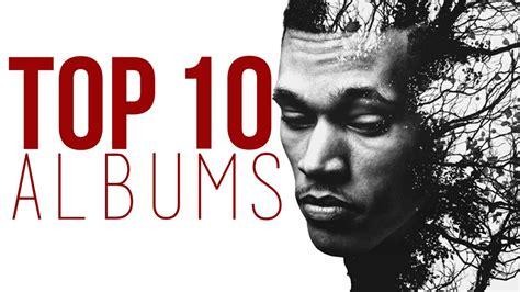 rap hip hop hip hop albums news and artists top 10 best christian hip hop rap albums lecrae trip