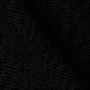 Chair Slipcovers Patterns Richloom Indoor Outdoor Solid Black Discount Designer