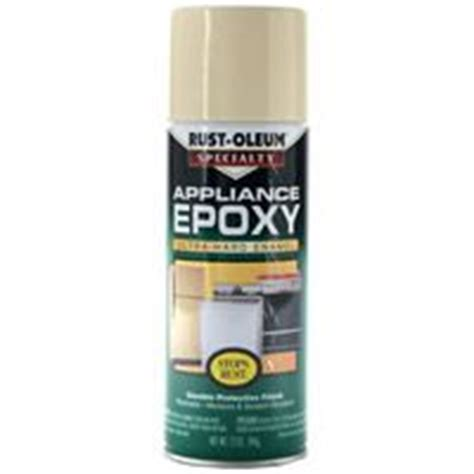 epoxy spray paint for bathtub 1000 ideas about painting bathtub on pinterest homemade window blinds diy grey
