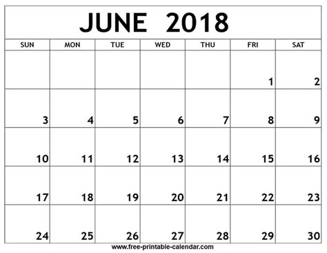 printable calendar you can edit 167 best print 2018 calendar images on pinterest monthly