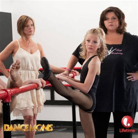 dance moms paige hyland sues abby lee miller for assault she 13 year old paige hyland sues dance moms abby lee miller
