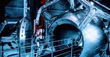 a felolvas teljes film amerikai dr ma h bor s videa filmek kapcsolat 1997 sci fi teljes film 218 j vil 225 gtudat