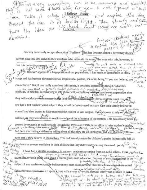 Expository Exle Essay by Writing Expository Essay Leport Schools