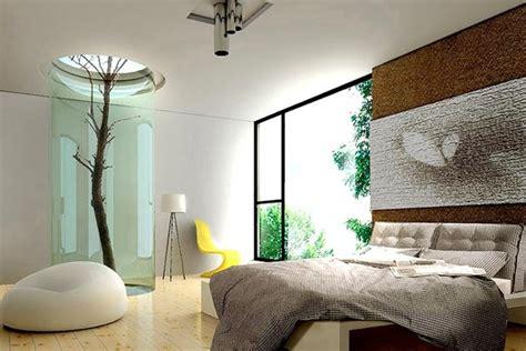 Pb Elemental 21 dise 241 os modernos y elegantes de dormitorios interiores
