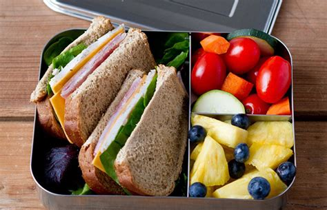 Diet Meal Box back to school 9 lunch boxes that make meal prep easy