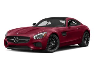 Mercedes Of Salt Lake by New Pre Owned Mercedes Dealer Mercedes Of
