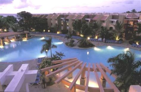 cadenas hoteleras de republica dominicana amhsa marina hotels resort empresas hotelera admirada