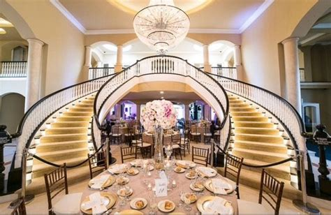 pin  lil jay  weddingday mansions wedding