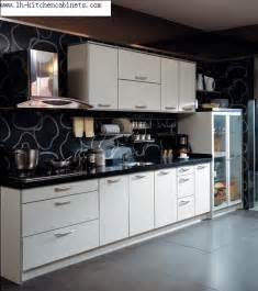 melamine kitchen cabinet melamine kitchen cabinet pictures to pin on pinterest