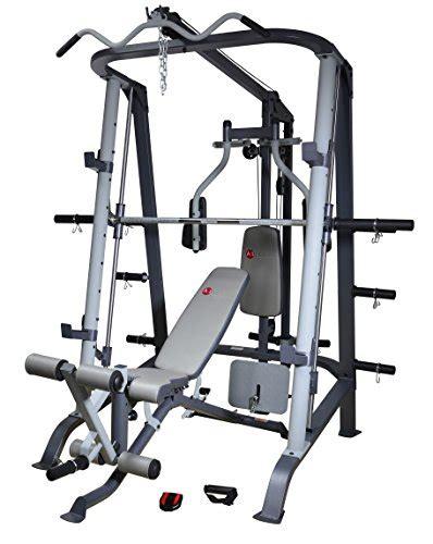 Fitness Krafttraining Kaufen Im
