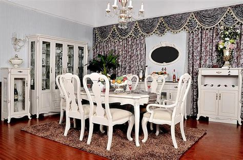 dining room in french french dining room furniture furniture