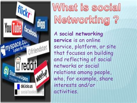 Advantages And Disadvantages Of Social Networks Essay by Image Gallery Networks Advantages