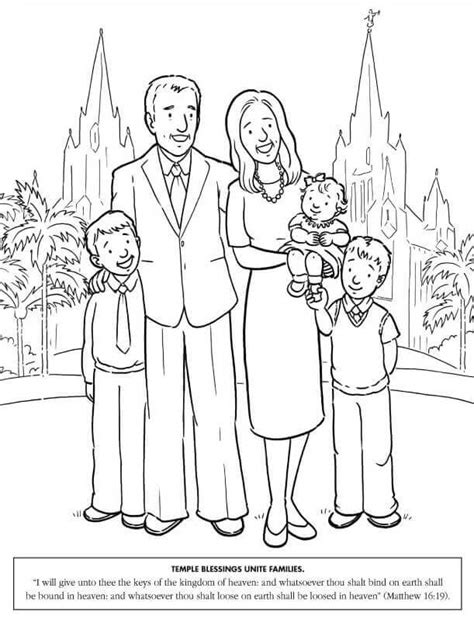 lds coloring pages of the first vision lds first vision coloring page coloring pages