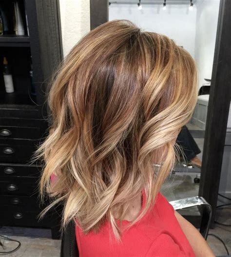 bob haircuts with extensions 220 best images about hairline studio medium on pinterest