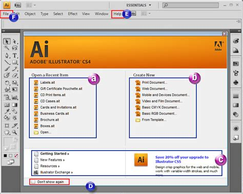 adobe illustrator cs6 middle east version free download adobe illustrator cs5 middle east version free download
