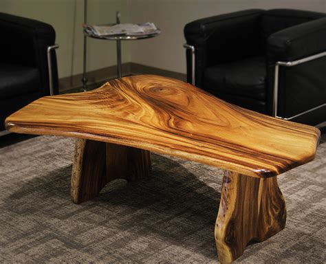 monkey wood coffee table instacoffeetableus mandala coffee