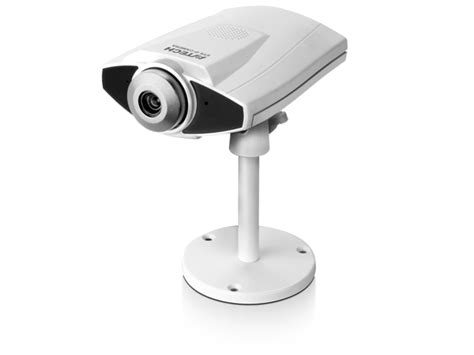 Cctv Avtech Ip avtech avn216 network ip ip cameras all types