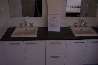 bathroom benchtop ideas the reedman home kitchen and bathroom ideas