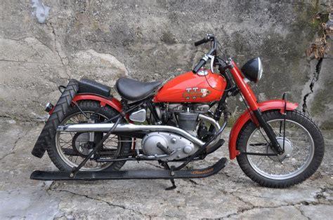 Indian Oldtimer Motorrad Kaufen by Motorrad Oldtimer Kaufen Indian Warrior Tt L 252 Chinger