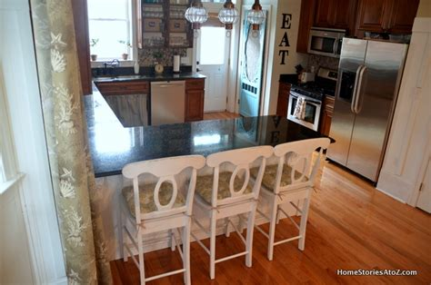 Island Pantry by White Painted Kitchen Island Pantry Screen Door 100