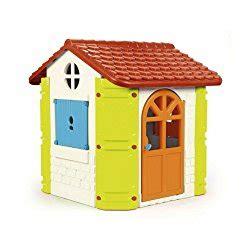 casette da giardino per bambini smoby casetta da giardino per bambini consigli per te