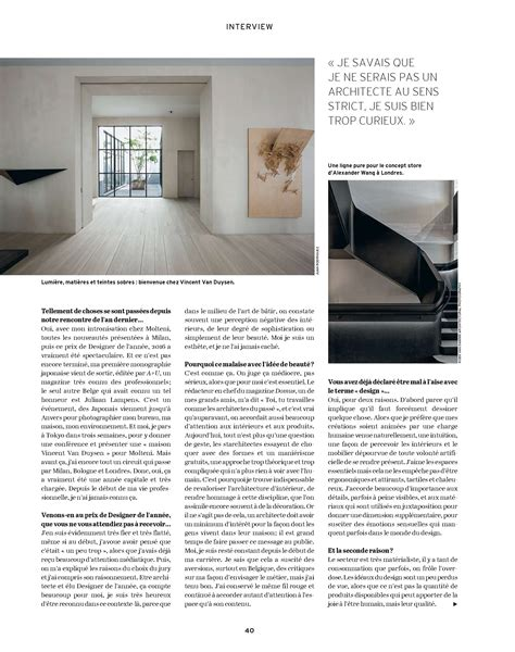 esthete home design studio 100 esthete home design studio interior designs for