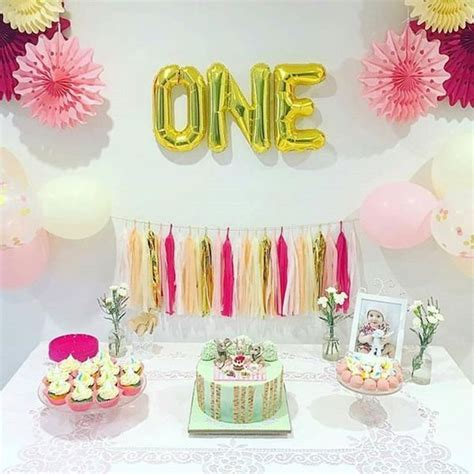 happy 1st birthday quotes best 70 wishes for baby and
