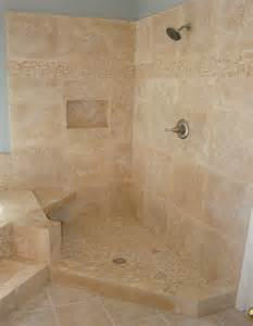 Bathroom Remodel Tile Ideas Suwanee Ga Bathroom Remodeling Ideas Tile Installation