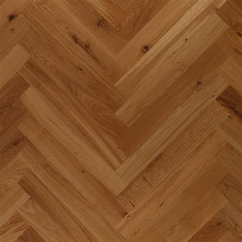 buy ted todd cleeve hill engineered wood flooring lewis