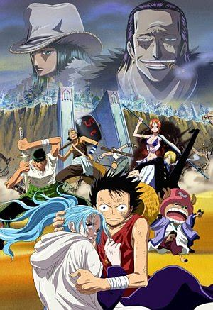 quotes dalam film one piece one piece all arrembaggio film one piece
