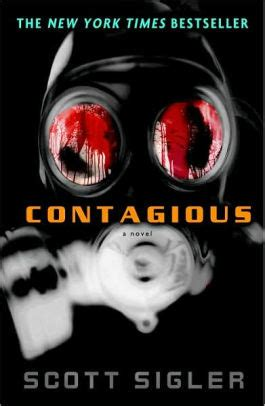 Book Review Stupid And Contagious By Caprice Crane by Stupid And Contagious By Caprice Crane Paperback Barnes