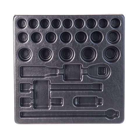 cassettiere per attrezzi cassettiere porta attezzi acquisti on line su autoparti