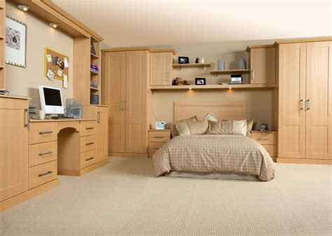 Pearwood Bedroom Furniture Pearwood Bedroom Furniture 28 Images Pearwood Bedroom Furniture 28 Images Pearwood Dressing