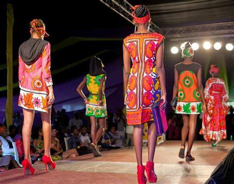 fashion design kenya kenyan fashion designers toi market