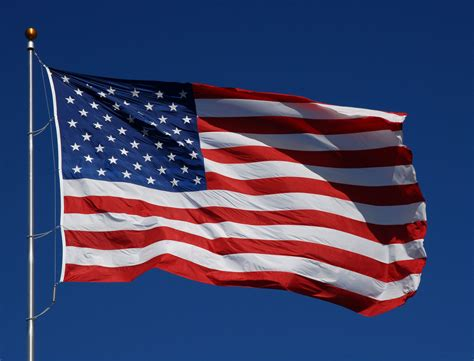 free wallpaper usa flag us flag wallpapers wallpaper cave