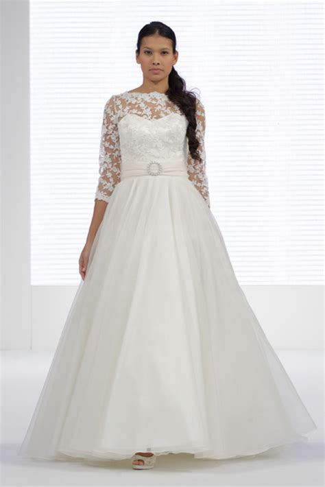 wedding dresses for sale by owner wedding dresses for sale in calgary of the