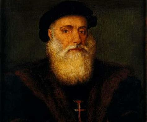 vasco biografia vasco da gama biography childhood achievements