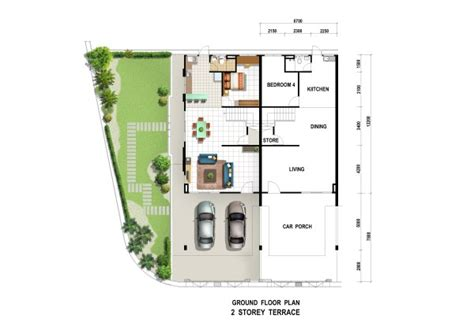 floor plan website site floor plan