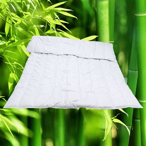 bettdecke leicht traumina exclusive bambus bettdecke duo leicht wk3 g 252 nstig